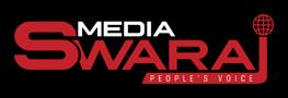 Media Swaraj | मीडिया स्वराज