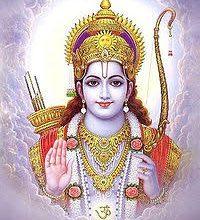 Photo of प्रभु राम कौन हैं?