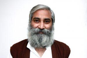 Sandeep Pandey on Education