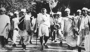 Photo of गांधी और आर एस एस – एक नयी व्याख्या