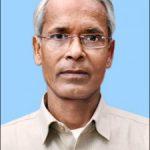 दिनेश कुमार गर्ग
