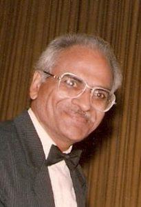 Prof.Er.Dr. Devendra Swaroop Bhargava