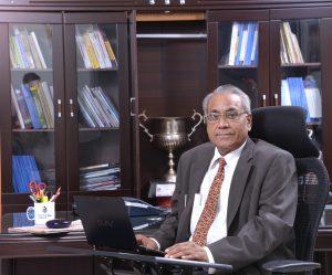 Dr.R.D Mishra