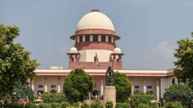 Photo of Opinion : Necessity of Criminal Contempt of Court Law in India ?