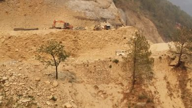 Photo of Chardham Project Will Destroy the Fragile Ecology of the Himalayan Region