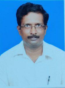 राहा नाभा कुमार