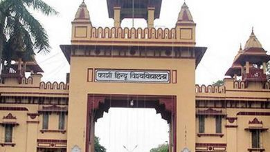 Photo of Produce status report on 12th October in Missing BHU Student : Allahabad High Court