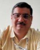 Deepak Kolhi
