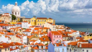 Photo of पुर्तगाल  है दुनिया का अनोखा देश, जहां बनाया गया हैं सबसे बड़ा ऑमलेट