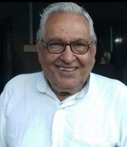 Gautam Bajaj Sarvoday