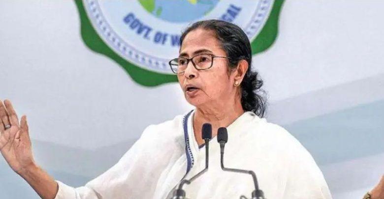 बंगाल में 75 फीसदी अभ्यर्थी नहीं दे पाये JEE-Neet परीक्षा