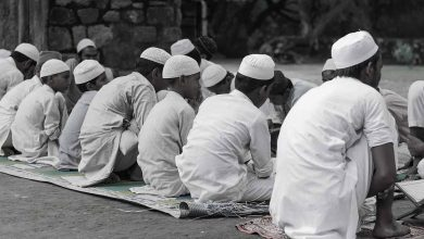 Photo of Response of Indian Muslims to Media Initiatives