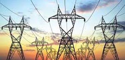 नेपाल से बिजली खरीदता है भारत