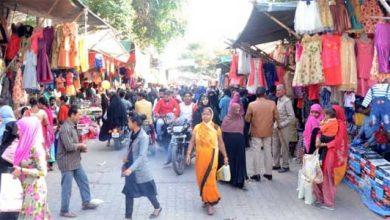 Photo of ऑनलाइन बाजार में बदल जायेंगे भारत के बाजार!