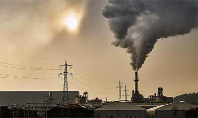 वायु प्रदूषण के खिलाफ माताओं की जंग
