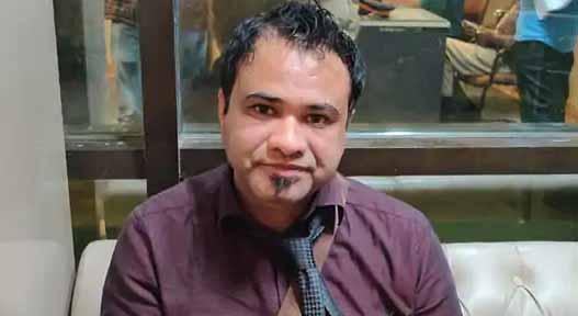 डॉ. कफील खान