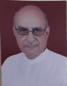 मनसुख भाई
