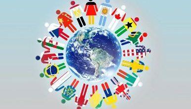 Photo of संयोजनकारी संस्कृति एक वैश्विक माँग