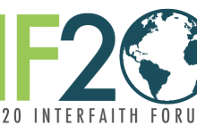Photo of G20 Interfaith Forum advocates political space for faith leaders