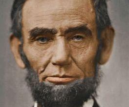 Photo of अब्राहम लिंकन की कविता