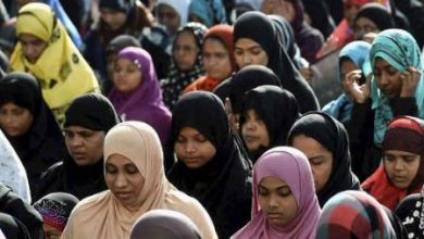 Photo of Will political ambiguity, caste dynamics change the value of Muslim votes in Bihar?