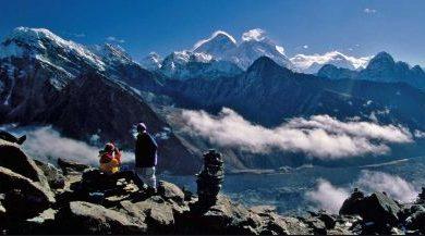 Photo of नेपाली कांग्रेस की जांच में नेपाली धरती पर चीन के कब्जे का खुलासा