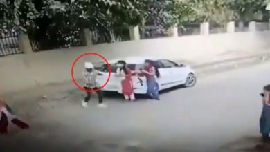 Photo of प्यार से इनकार करने पर सिरफिरे ने निकिता को मार दी गोली