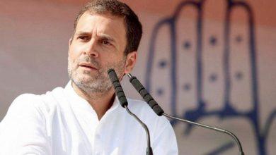 Photo of राहुल ने कहा- मोदी और नीतीश अगली बार आएं तो पकौड़ा खिला देना