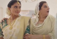 Photo of Tanishq Controversy and  Emotions of  Motherhood