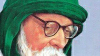 Photo of ज्ञानी सभी को आत्मस्वरूप देखता है
