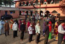 Photo of पहले चरण की वोटिंग जारी, 71 सीटों पर होगा मतदान