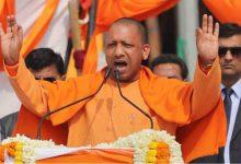 Photo of योगी आदित्यनाथ – भाजपाई हिंदुत्व का नया ब्रांड एम्बेसडर