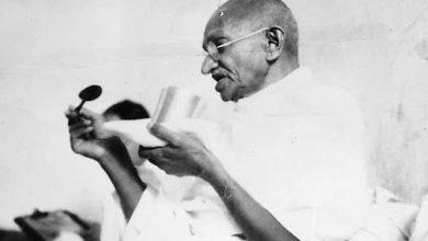 Photo of आर्थिक समानता के लिए गांधी की ट्रस्टीशिप