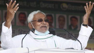 Photo of दूसरे चरण की वोटिंग से पहले CM नीतीश ने चला आरक्षण का दांव