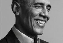 Photo of ओबामा की किताब से भी मुद्दा आख़िर तलाश ही लिया गया !