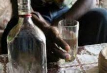 Photo of ज़हरीली शराब के ख़िलाफ़ योगी सरकार का बड़ा अभियान