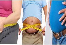 Photo of सेहत की बात : मोटापा