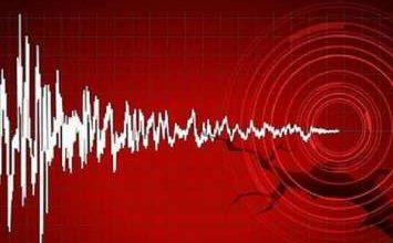 Photo of अरुणाचल प्रदेश-लद्दाख में महसूस किए गए भूकंप के झटके