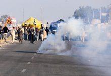 Photo of आज भी कृषि कानून के खिलाफ दिल्ली कूच की तैयारी
