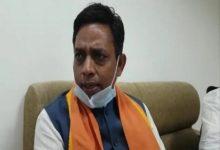 Photo of लालू जी ने दिया था मंत्री पद का प्रलोभन- ललन पासवान