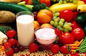 Photo of शाकाहारी खाद्य पदार्थो का जानिए क्या है महत्व