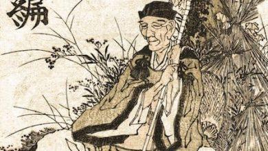 Photo of जापानी कविता : छोटी कविताओं की बड़ी दुनिया