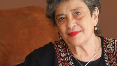 Photo of क्लारीबेल आलेग्रीआ : जो लातीन अमेरिकी औरतों की आवाज़ थीं