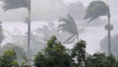Photo of भारत में इन बड़े तूफानों ने मचाई भारी तबाही