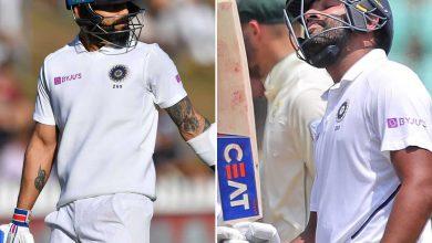 Photo of कोहली-रोहित नहीं तो भारत 0-4 से हारेगा टेस्ट सीरीज