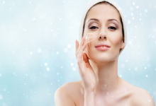 Photo of सर्दियों में गोरी और मुलायम त्वचा पाने के लिए इन चीजों का करे इस्तेमाल