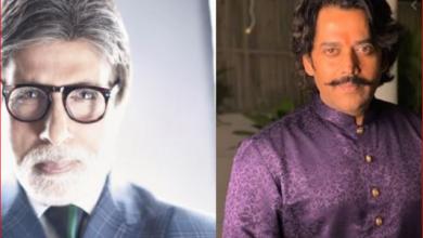 Photo of अमिताभ और रवि किशन ने दी छठ पर्व की बधाई
