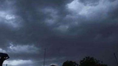 Photo of दिल्ली-NCR के लोगों को मिलेगी बड़ी राहत, जाने कब हो सकती है बारिश