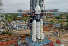 Photo of ISRO आज स्पेस सेंटर से 10 उपग्रहों को करेगा लॉन्च