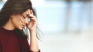 Photo of तनाव को दूर करने में रामबाण इलाज है कलर थेरेपी